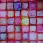 Frosting 2013  30 x 30 cm