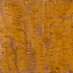 Lovely Rita 2011 22 x 60 cm