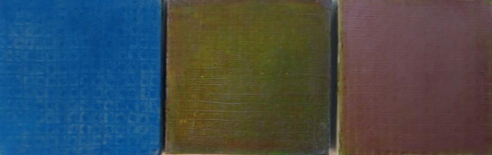 2012, 20 x 62.5 cm