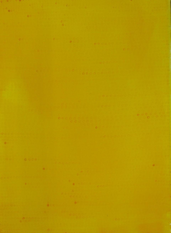 2013, 76 x 58 cm