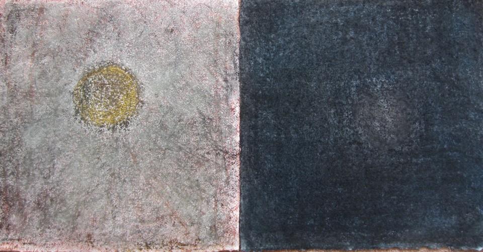 2012, 39 x 78 cm